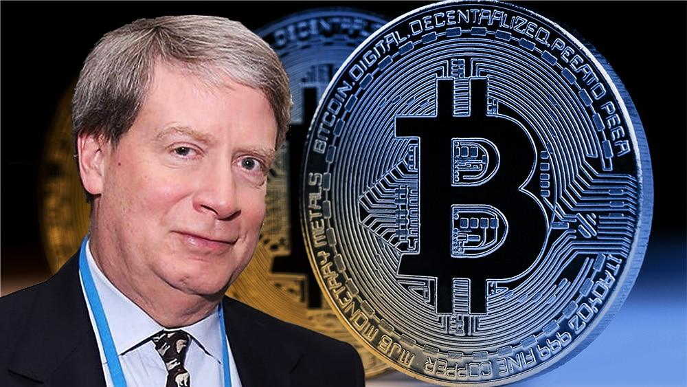 inversionista bitcoin dolar oro