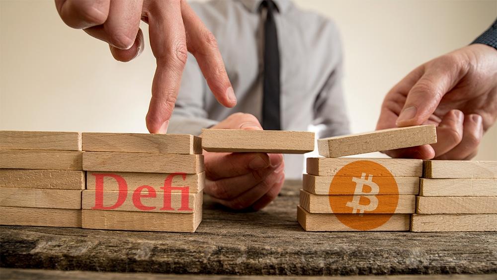 opciones inversión mercado criptomonedas