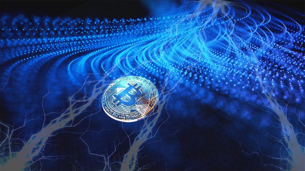 BTC tecnologia contratos inteligentes