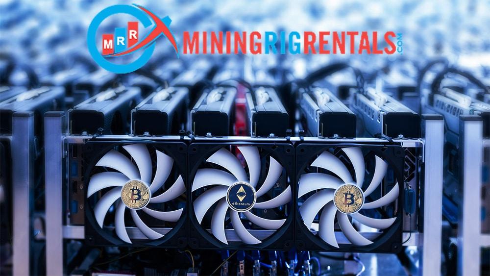 Alquilar hasrate para minería de criptomonedas con Miningrigrentals. Composición por CriptoNoticias. miningrigrentals / miningrigrentals.com; photocreo / elements.envato.com ; Doughnutew / Pxhere.com