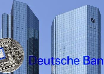 banco central Alemania dinero digital