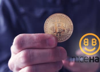 BTC mineria criptomoneda pagos