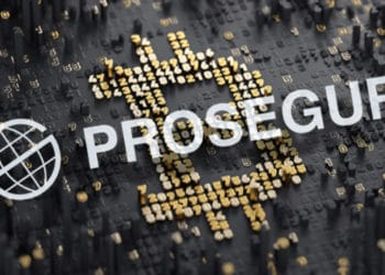 servicios custodia criptomonedas bitcoin españa