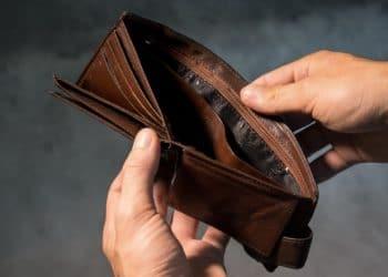 cred uphold bancarrota bitcoin prestamos
