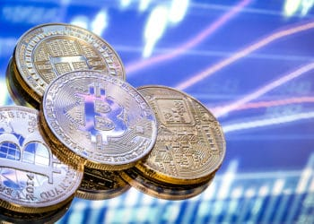 bitcoin precio oro s&p rally alcista