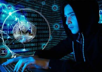 romper privacidad anonimato criptomoneda monero red lightning