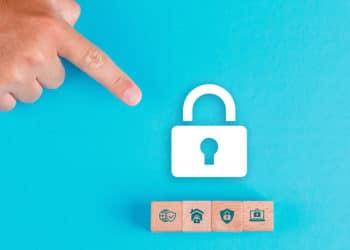 VPN opciones chrome medidas
