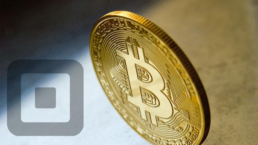 ganancias-BTC-exchange-transacciones