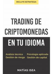 aprendizaje traders nivel basico