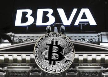 BTC servicios financieros banco