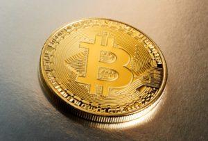 criptomoneda adopción uso bitcoin