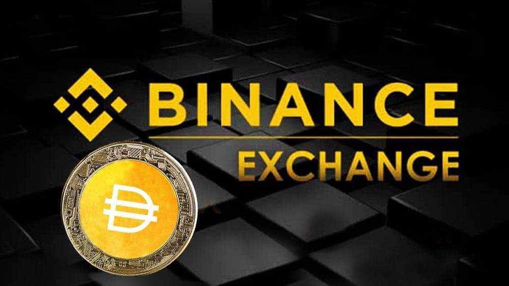 intercambio colateral red blockchain