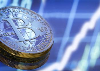 Precio mercado bitmex exchange