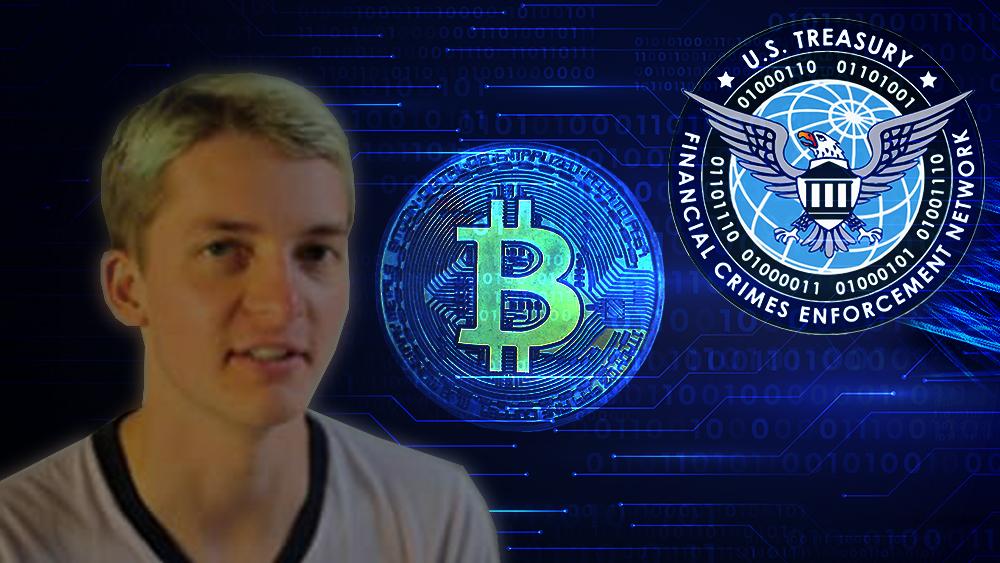 criptomonedas bitcoin marco legal