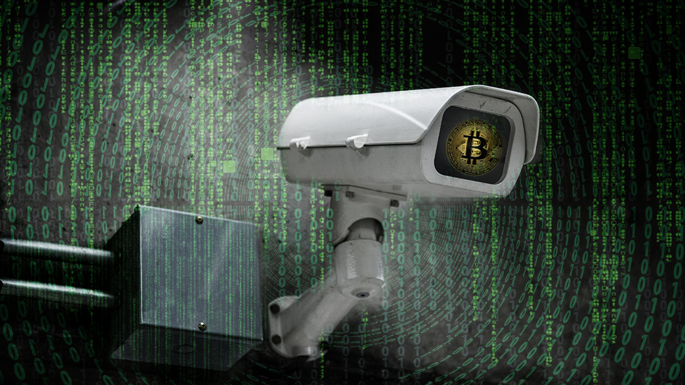 BTC 7 formas proteger criptomoneda