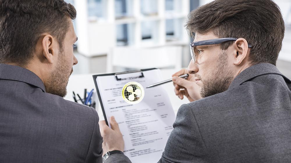 inversionistas alejandose XRP criptomoneda