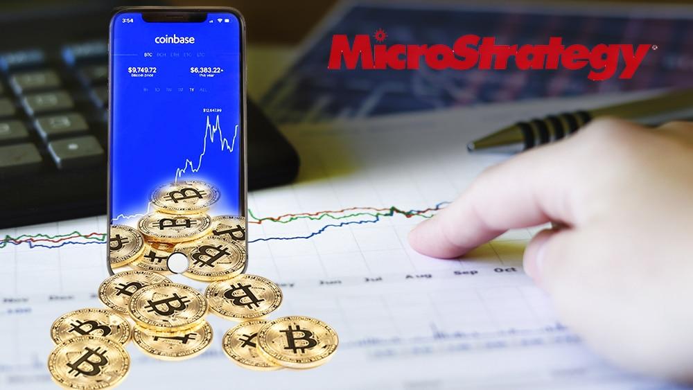 BTC inversiones mercado exchange