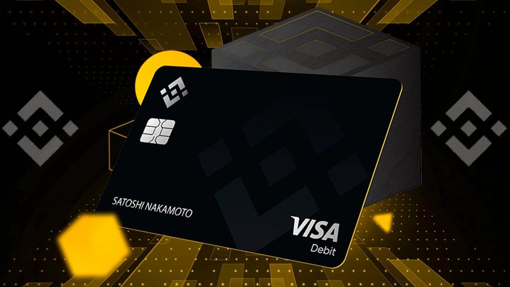 BTC dinero fiat debito