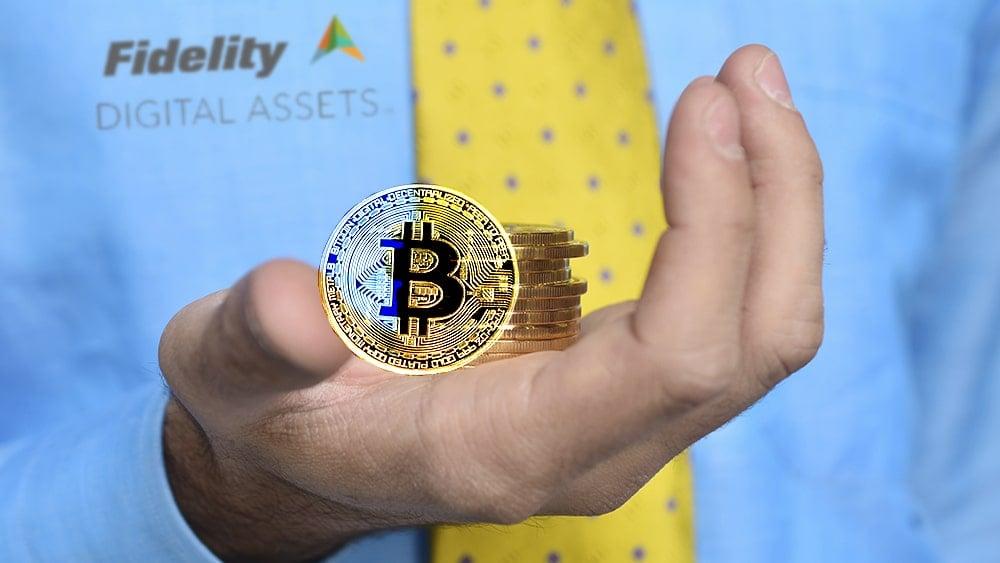 BTC BlockFi liquidez intereses
