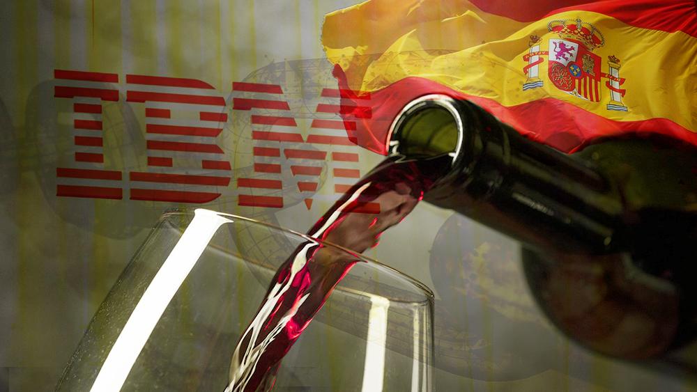 bebida procesos extracción rastreo