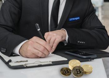 criptomoneda bitcoin inversión institución