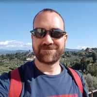 ethereum criptomoneda bitcoin codigos