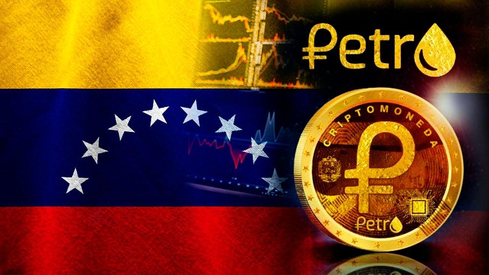 balance tareas pendientes Maduro