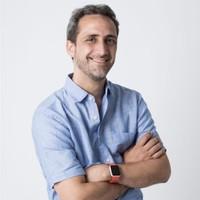 bitcoiner conferencia instructor educacion