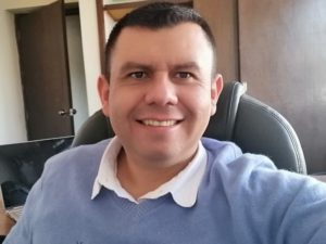 Perú criptomonedas casas cambio