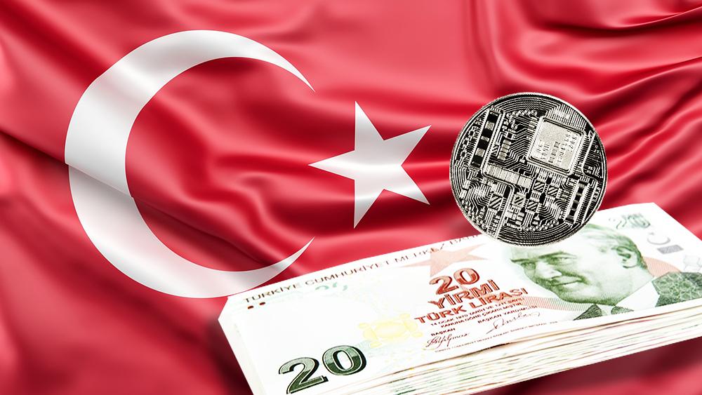 banco central Asia decisión