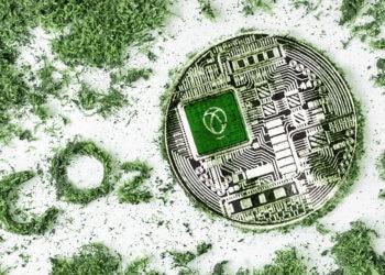 solucion aportes blockchain latinoamerica