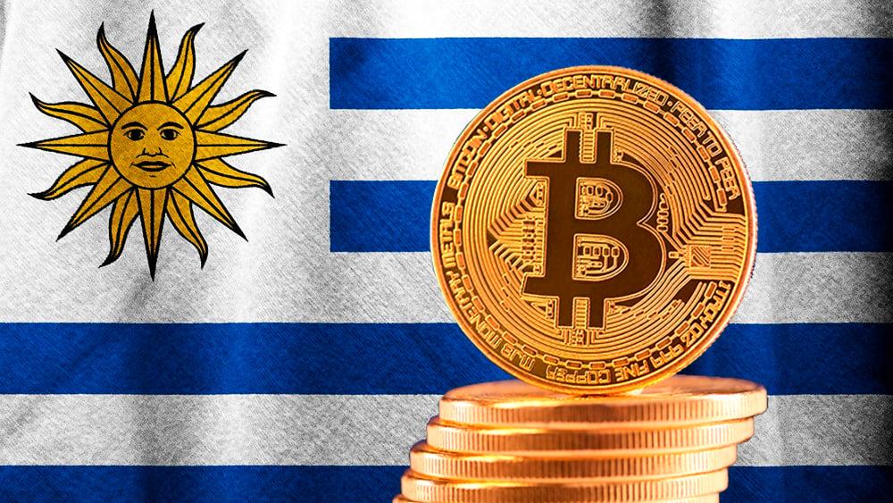 exchange criptomonedas transacciones BTC
