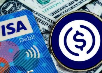 clientes custodia stablecoin pagos