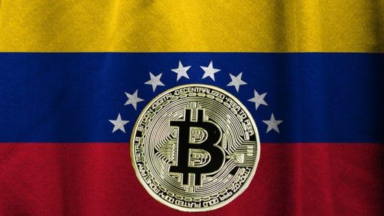 Dónde comprar y vender bitcoin en Venezuela (2020)