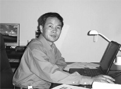 conversaciones satoshi Nakamoto blockchain