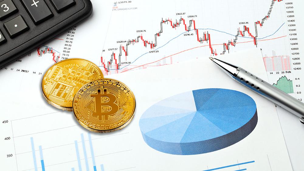 fondos empresariales inversión bitcoin SP500