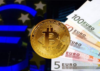 crisis economica europa emision euro bitcoin
