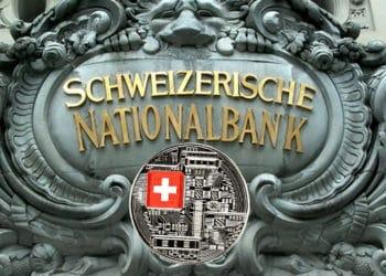 Suiza regulacion dinero virtual