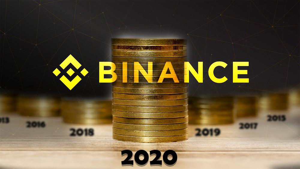exchange 2020 btc intercambios