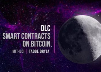 criptomoneda blockchain plataforma red