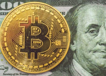 bitcoin blackrock inversion dolar reserva