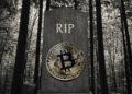 cambio perspectiva bitcoin alza
