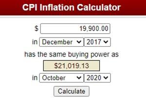 calculadora maximo precio bitcoin