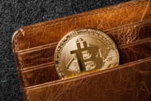 criptomoneda transacciones sin custodia