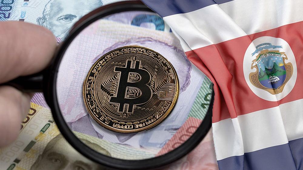 bitcoin costa rica)