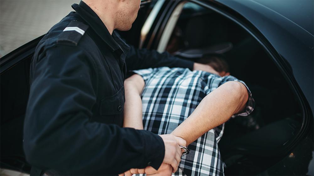 grupo estafadores criptomonedas bitcoin españa detenidos policía
