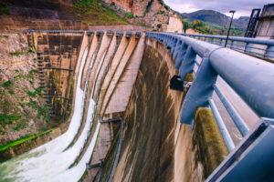 energia renovables electricidad economica