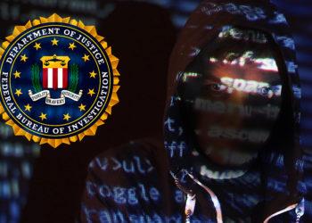 organismos gobierno Estados Unidos