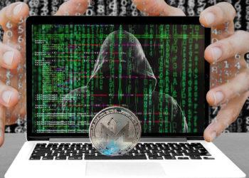 XMR seguridad datos usuarios