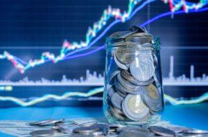 CFTC normativas finanzas descentralizadas